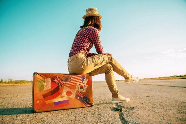 Экспресс-курсы для туристических поездок